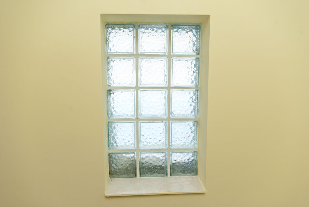 What Are Glass Block Windows Window Replacement Faqs